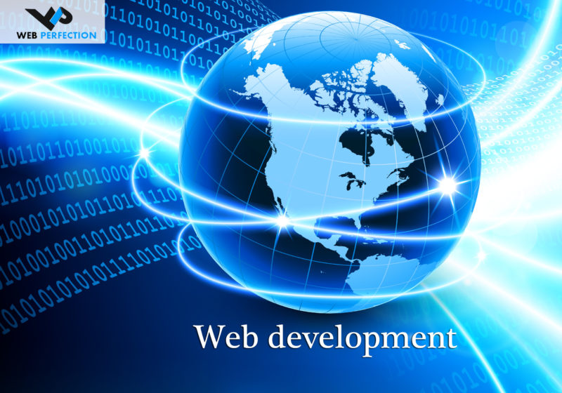 Reasons Why Business Owners Should Go for PHP Web Development Services
