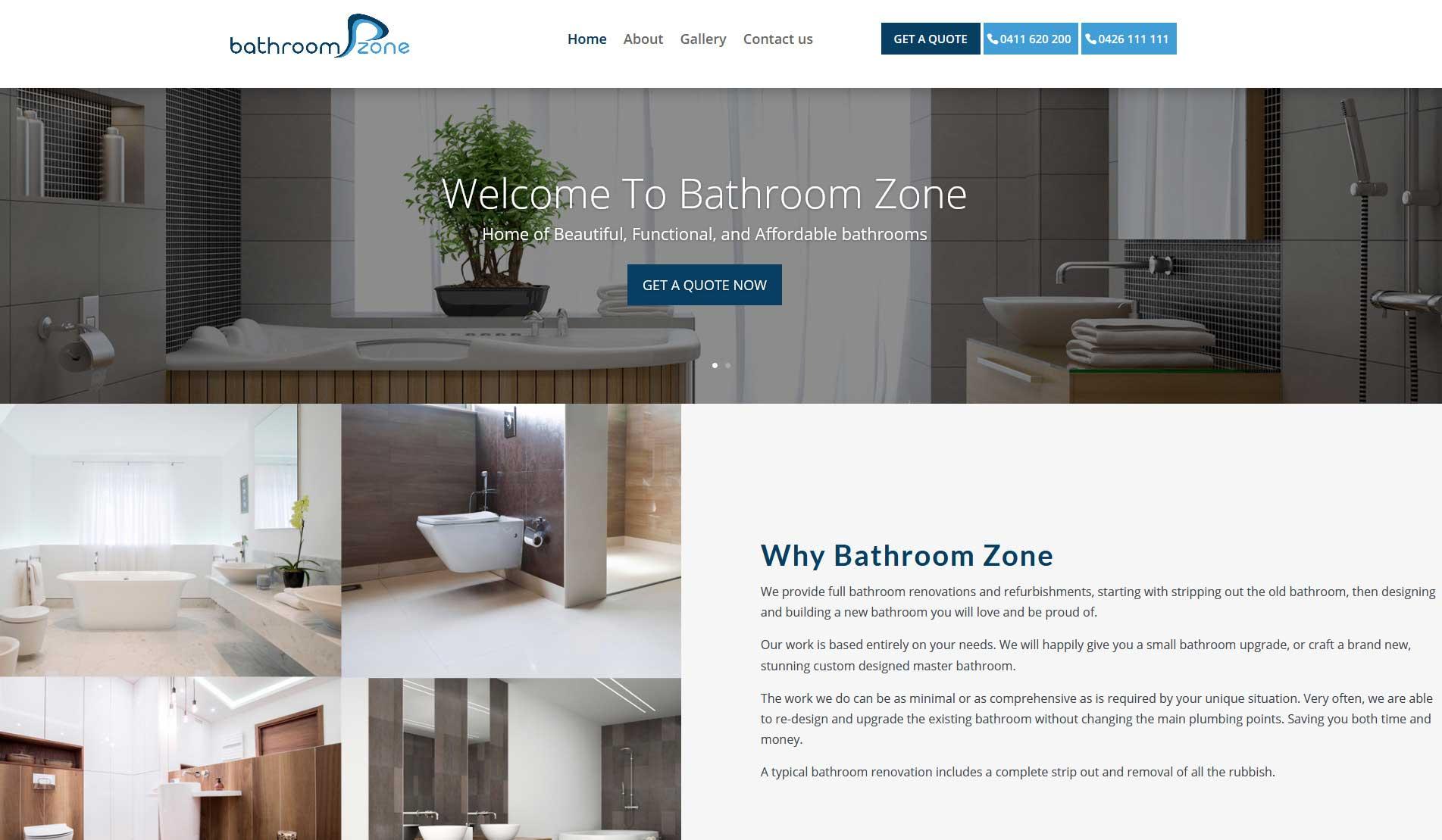 wp-bathroom-zone
