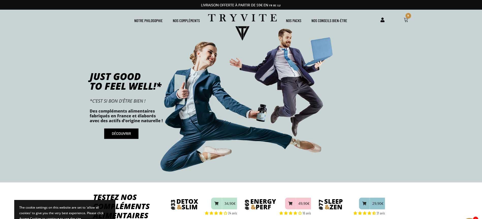tryvite-new