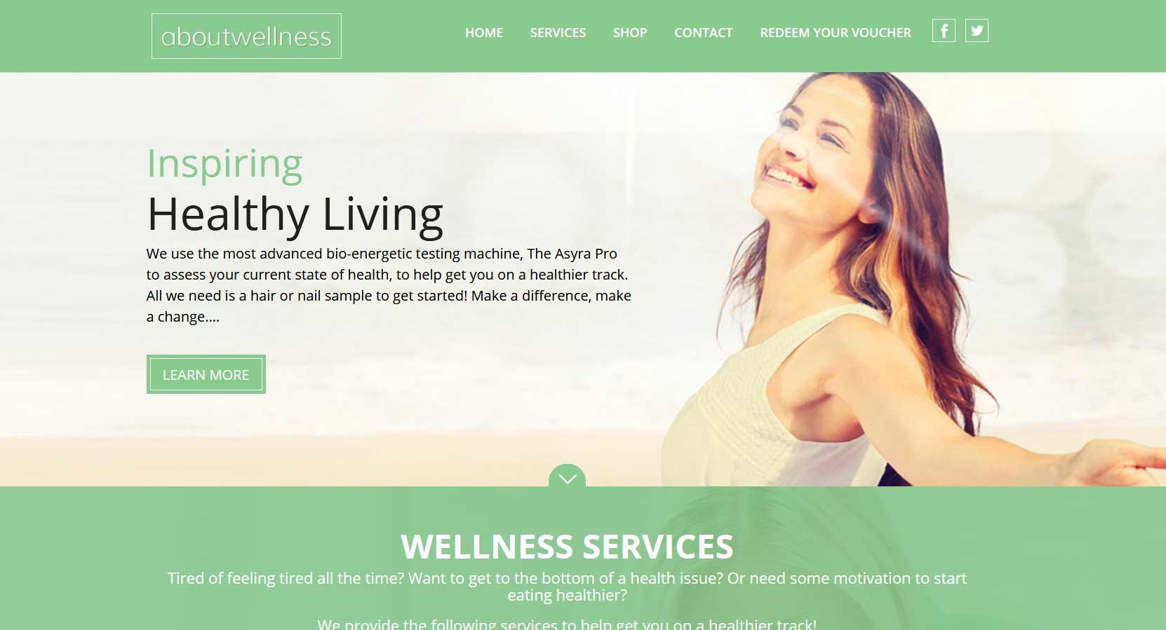 Wellness-Inspiring-Healthy-Living