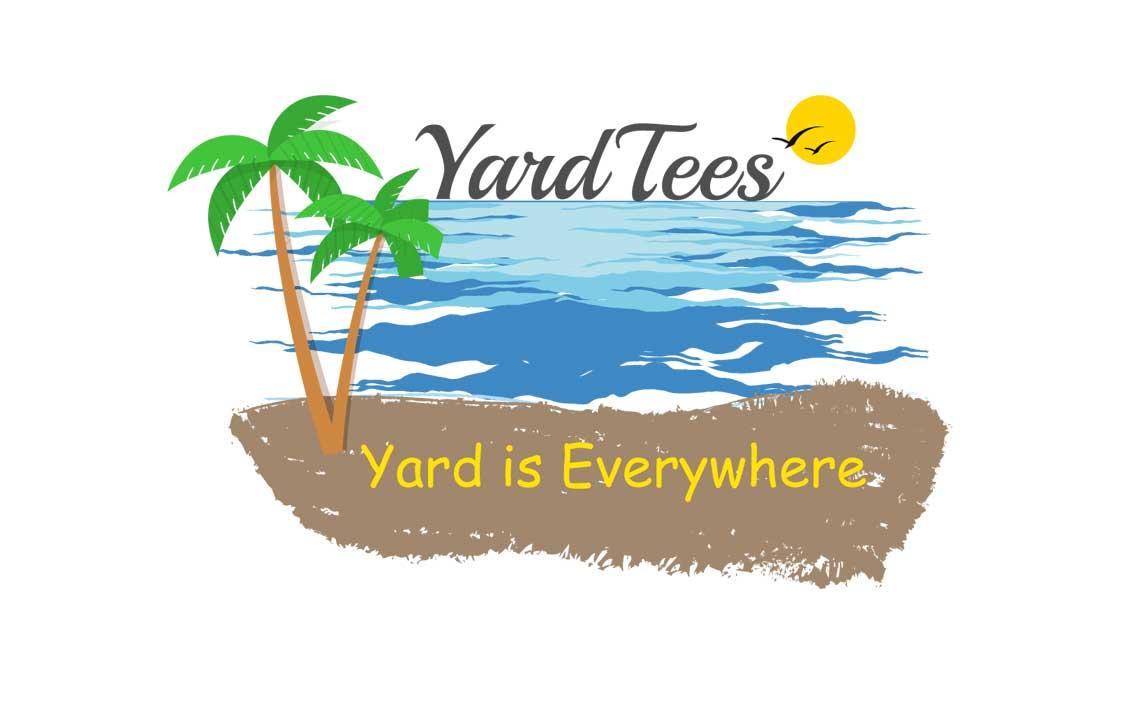yard-tees