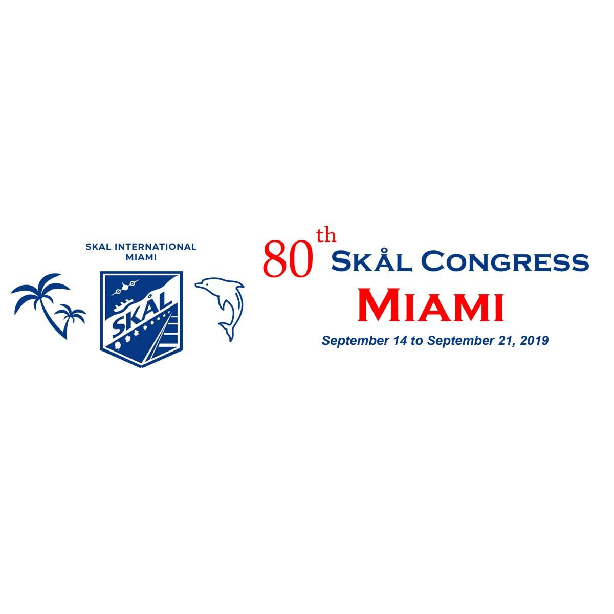 80th-skal-congress