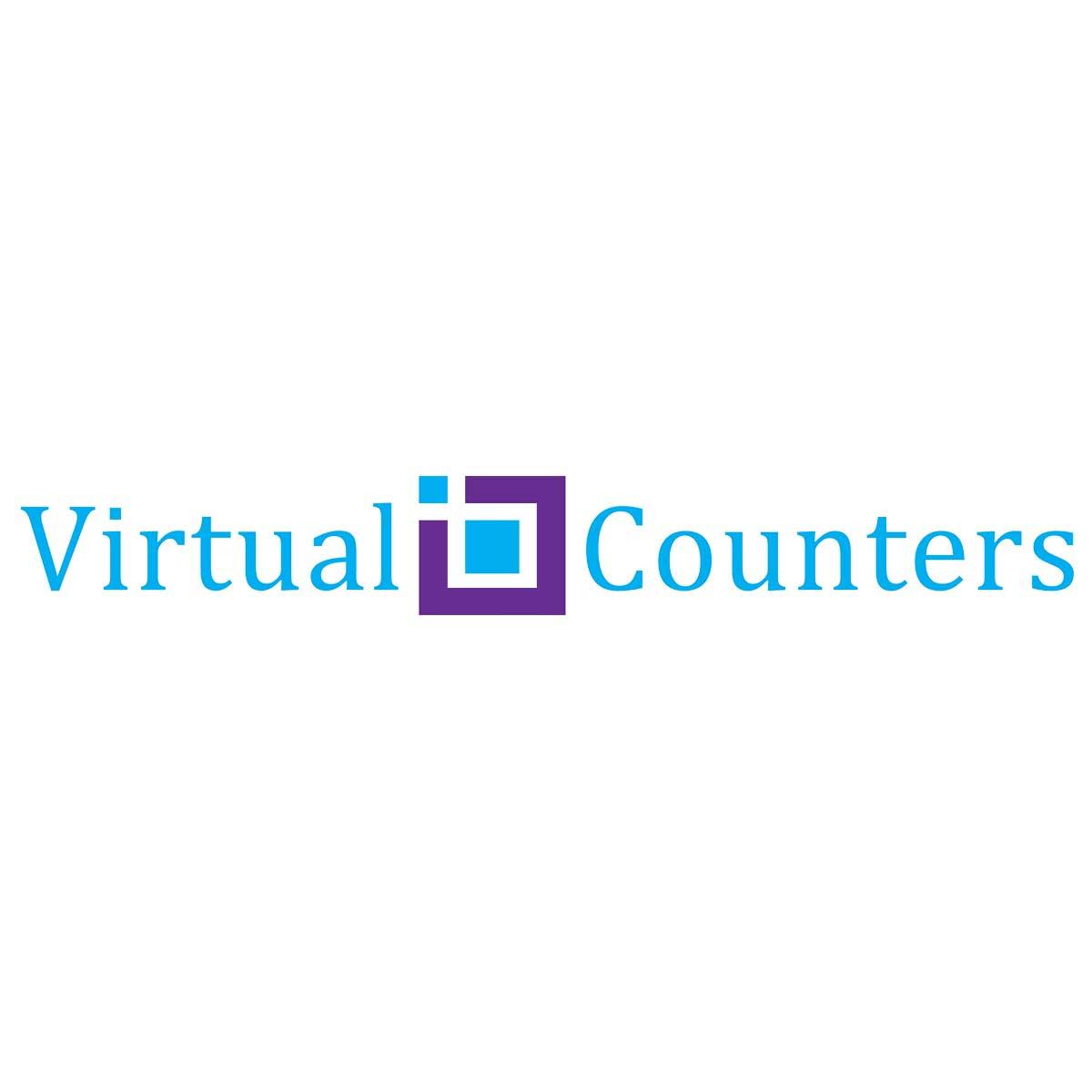 vritual-counterss